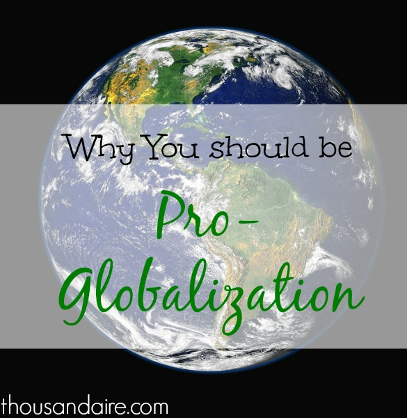 globalization of facebook Find out why governments and individuals oppose or embrace globalization with this online course from grenoble ecole de management.