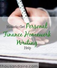 homework writing services, writing services, writing help
