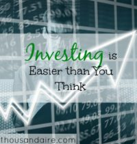 investing tips, investment advice, investing