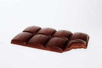 chocolate-567234_640
