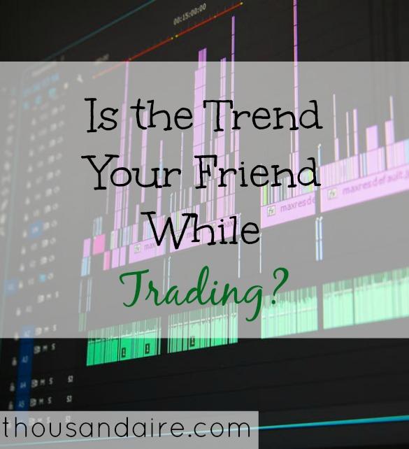 stock market tips, investing tips, trading tips