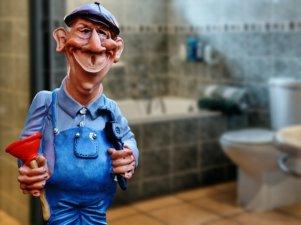 plumber-1162323_640