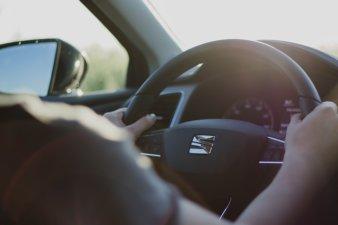 steering-wheel-2209953_640