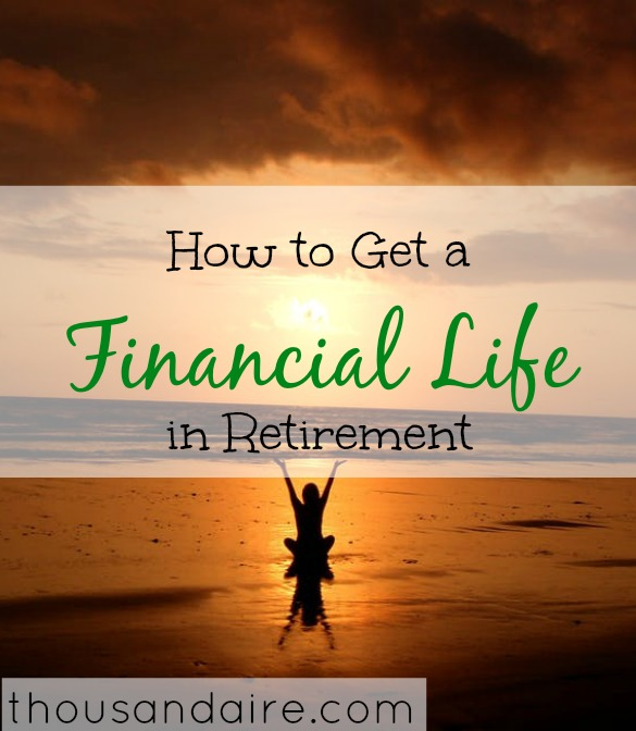 retirement plans, retirement tips, retirement