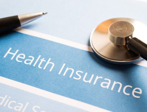 Will You Lose Your Health Insurance Under the New Law?