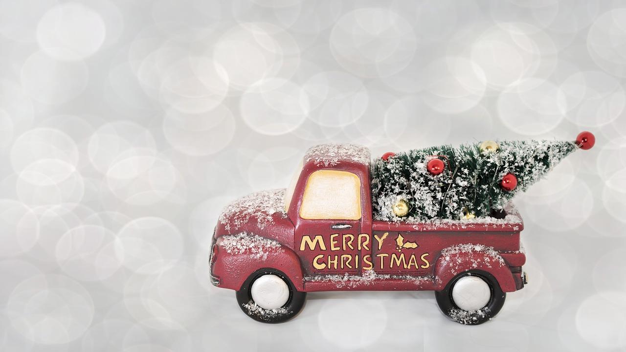 merry-christmas-2817811_1280