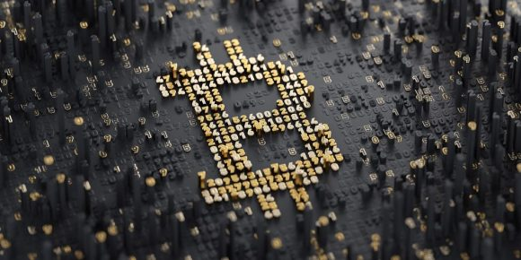 IRS will let you write off tax losses on bitcoin