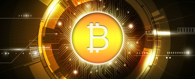 Bitcoin losses can now be deducted from your taxes.