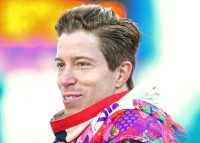Shaun White's net worth has been estimated at $40 million.