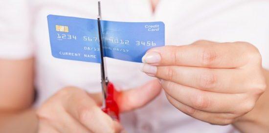 consumer debt rising
