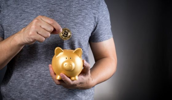 How's your 401(k) or IRA doing? A typical 401(k) plan returns from 5% to 8% based on a portfolio of 60% stocks and 40% bonds and other conservative investments. If your retirement plan is not meeting expectations, you may be tempted by the high returns of cryptocurrencies like Bitcoin – but should you be wary of incorporating cryptocurrency into your account?