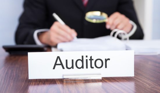 New Tax Laws Should Lower Your Odds of Being Audited