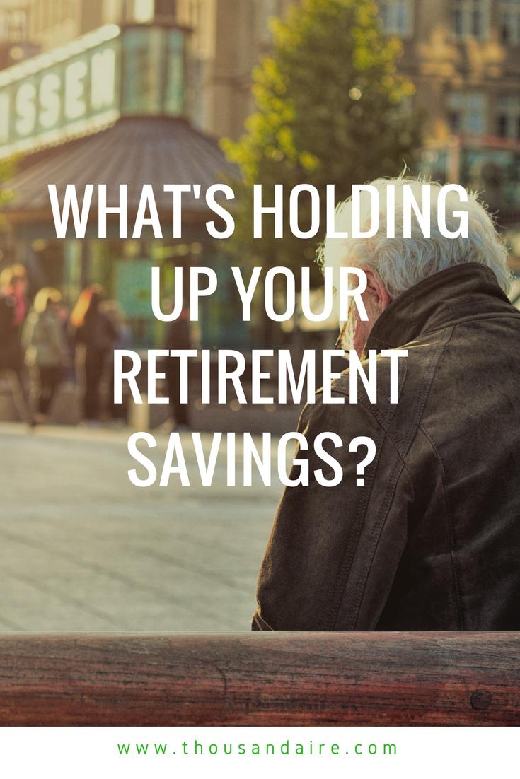 retirement savings, retirement tips, retirement plans