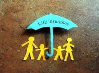 ethos life insurance