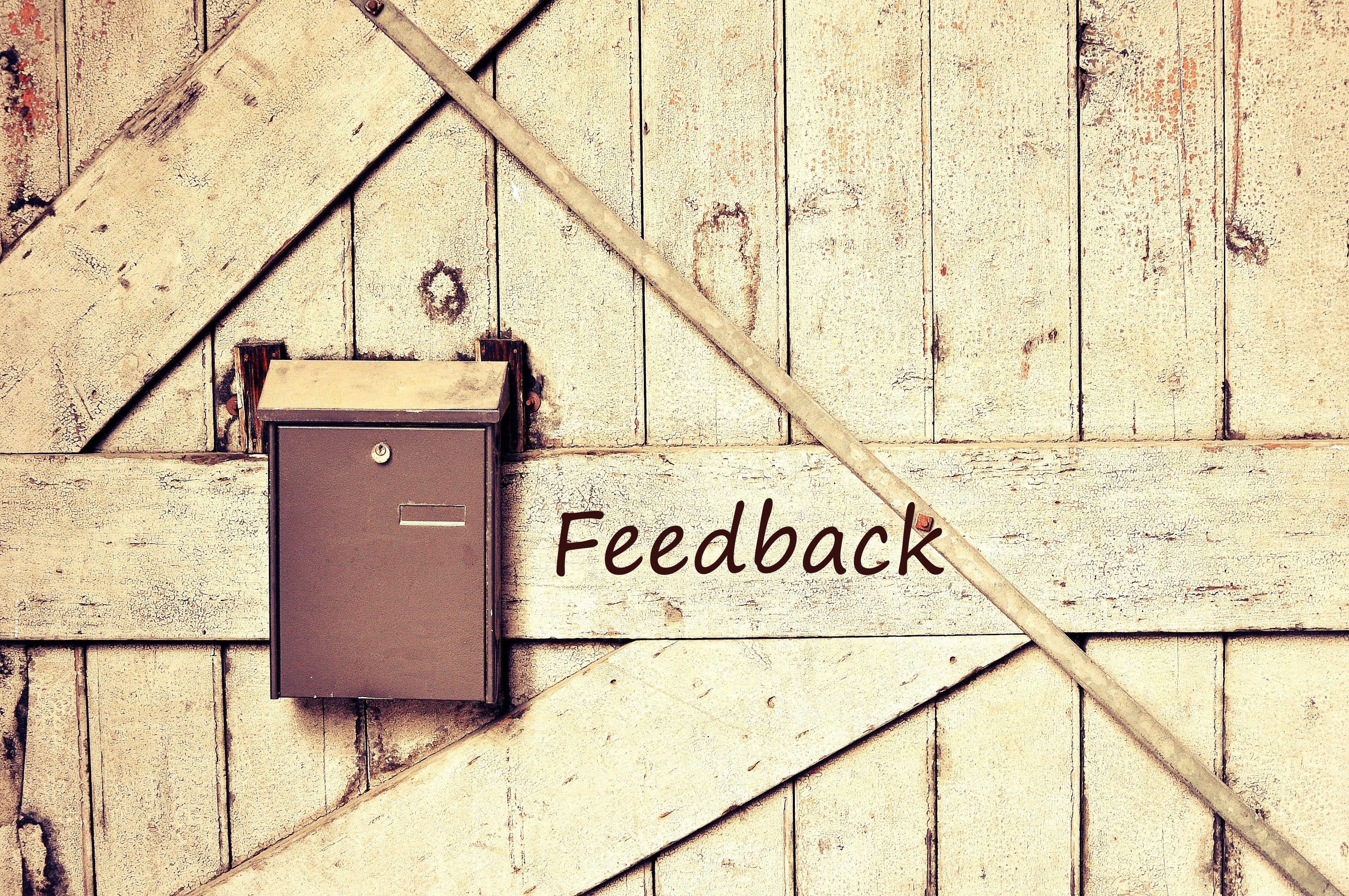 FAQs About Online Surveys