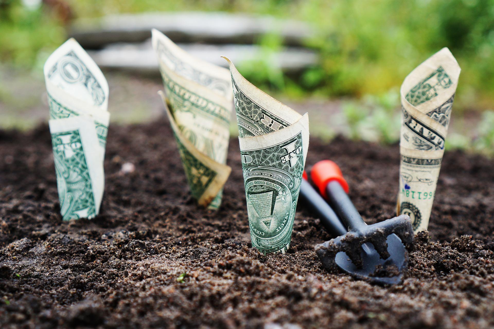 millennial savings