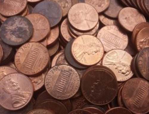Penny Stocks and Alerts: What You Should Know