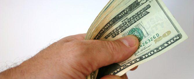 best quick loan sites