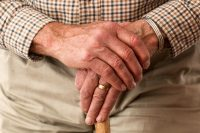 life insurance for senior citizens