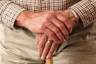 life insurance for senior citizens