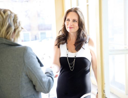 4 Common Mistakes to Avoid in a Job Interview