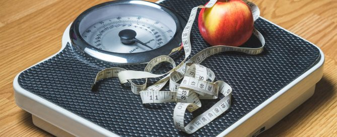 obesity and insurance premiums