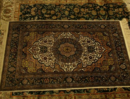 Beginner's Buyer Guide to Antique Rugs – Worthy Investment?
