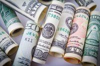 Invest peer to peer lending