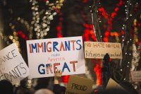 Can Undocumented Immigrants Open An IRA