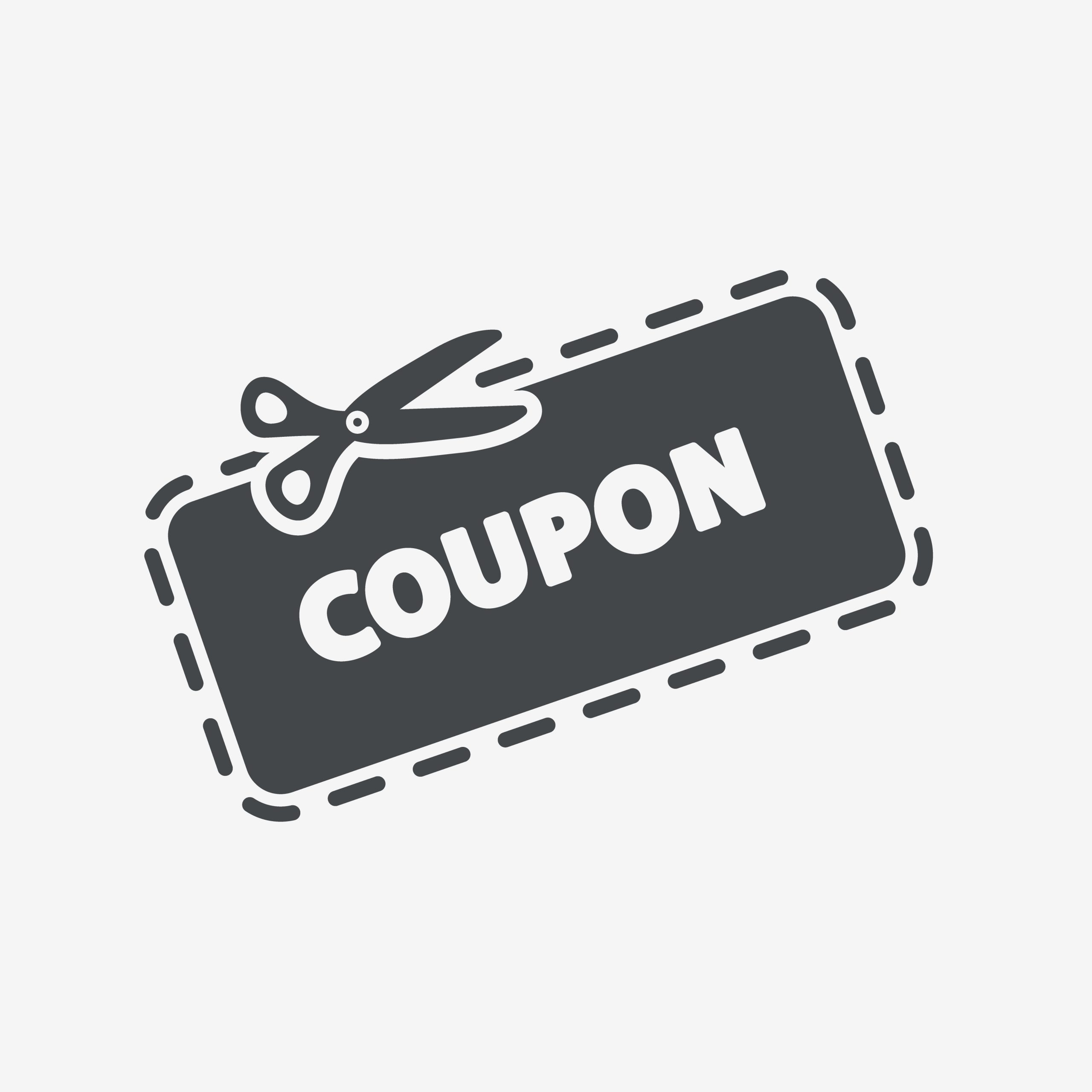 Coupon Codes Save You Money 2