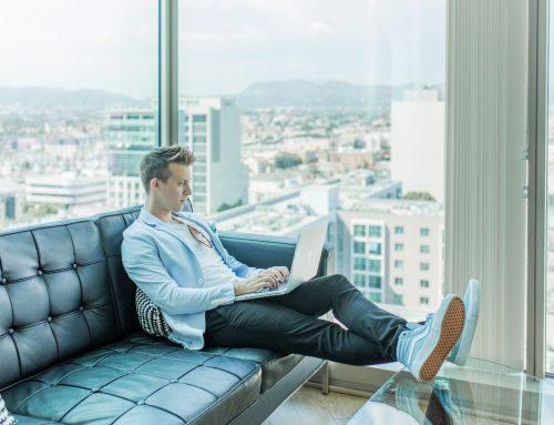 John Templeton's 16 Investing Rules