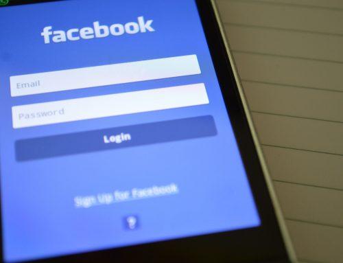 3 Ways to Make Money on Facebook