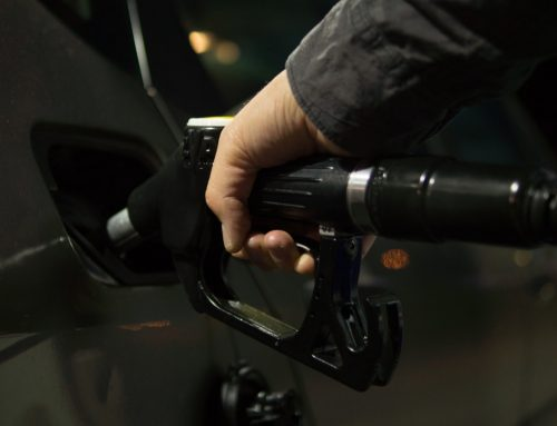 Will You Save Money if You Refill Fuel in the Morning?