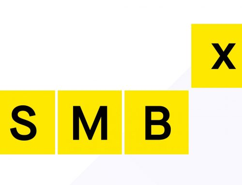 SMBX: How To Serve Your Community and Earn at the Same Time
