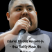 Gabriel Iglesias Net Worth - How Fluffy Made His Millions